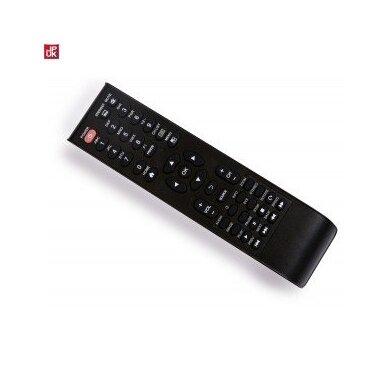 "SMART Board MX075 interaktyvus ekranas su IQ moduliu, ekranas 75"" 3"