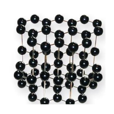 3 anglies molekulių rinkinys 3