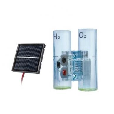 "Rinkinys ""Fuell Cell Kit"""