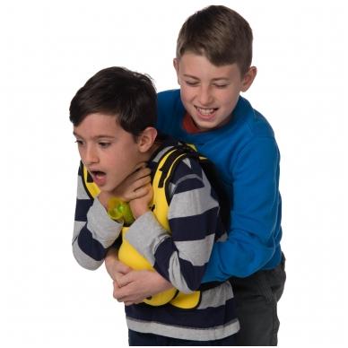 Užspringimo (atspringdinimo) liemenė, vaikiška 6