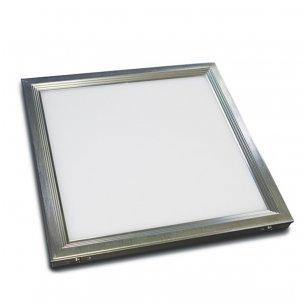 Baltos LED Transiluminatorius (25 x 25 cm) 220 V