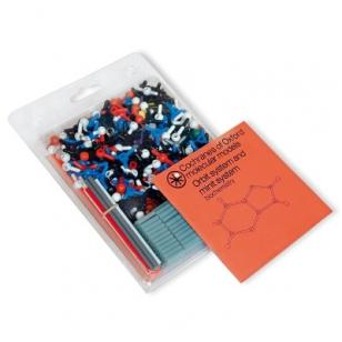 Biochemijos rinkinys