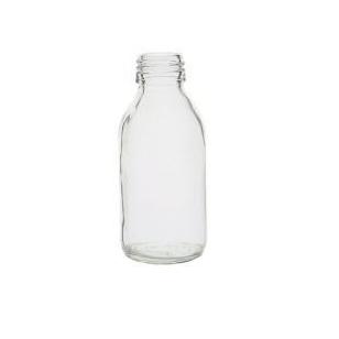 Buteliukų rinkinys, 60 ml.