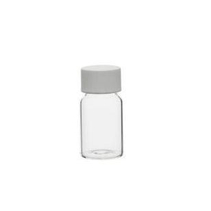 Buteliukų rinkinys, 8 ml.