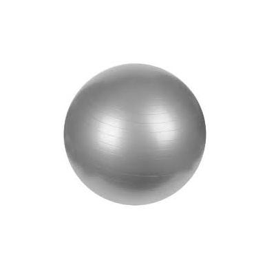 CanDo® Gym gimnastikos kamuolys, 85 cm.