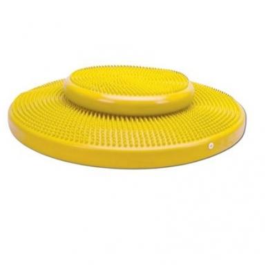 Cando® vestibuliarinis diskas, 60 cm