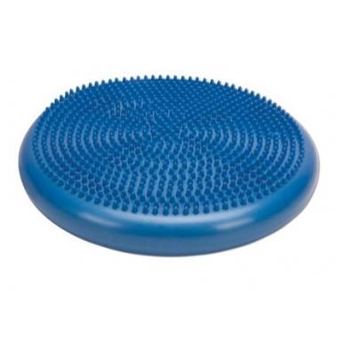 Cando® vestibuliarinis diskas, 60 cm 2