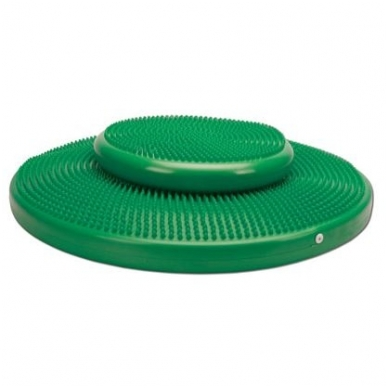 Cando® vestibuliarinis diskas, 60 cm 3