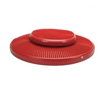 Cando® vestibuliarinis diskas, 60 cm 4