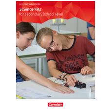 Cornelsen Experimenta katalogas 2020 (5-12 klasė)