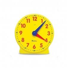 Demonstracinis laikrodis