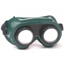 D.W. girtumo akiniai