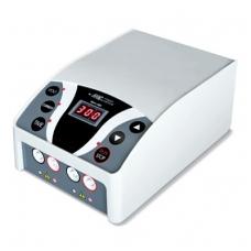 Elektroforezės indo maitinimo šaltinis