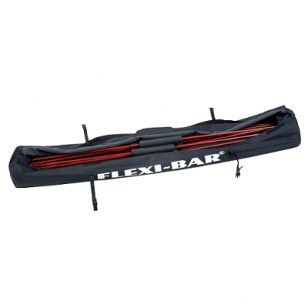 FLEXI-BAR® lazdų transportavimo krepšys (10)