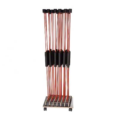 FLEXI-BAR® lazdų stovas (30)