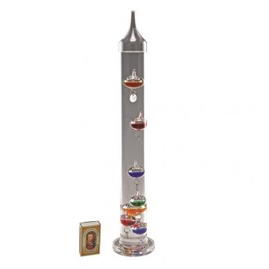 Galileo termometras