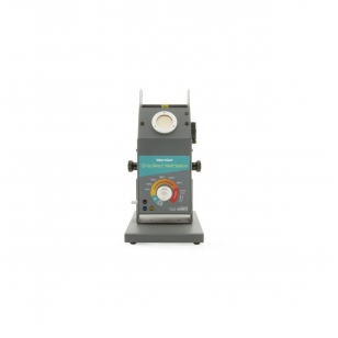 Go Direct® Lydimosi temperatūros stotelė