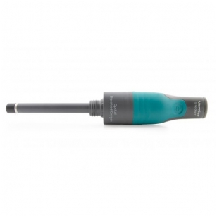 Go Direct® Optinis Ištirpusio Deguonies Jutiklis