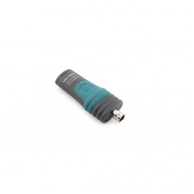 Go Direct® jonų selektyviųjų elektrodų stiprintuvas