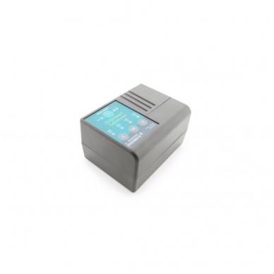 Go Direct® Kolorimetras