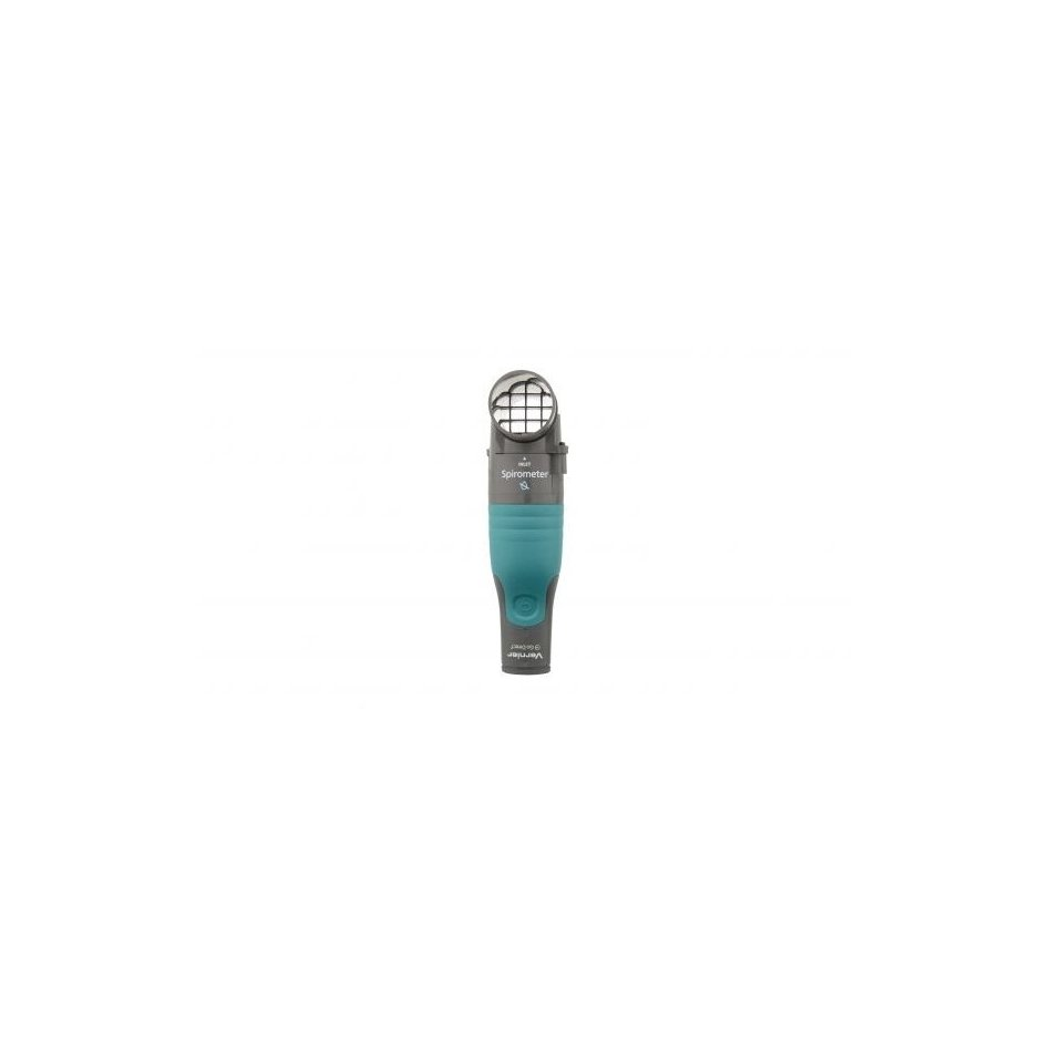 Go Direct® Spirometras