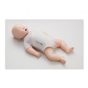 """Kūdikio gaivinimo manekenas ,,Brayden Baby"""""""