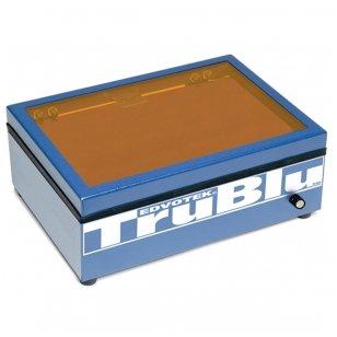 LED Transiluminatorius (14.5 x 18 cm)