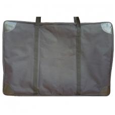 Magnetinės lentos transportavimo krepšys (mažas)