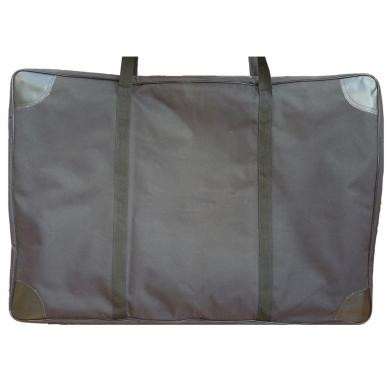 Magnetinės lentos transportavimo krepšys (didelis)