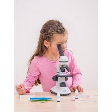 Mikroskopas 2