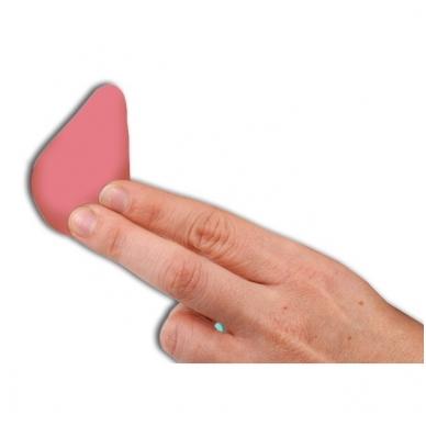 Mini krūties modelis, 1 vnt. 3