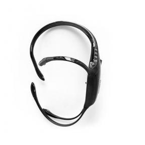 Mobilios elektroencefalografijos metodu ( EEG )veikiančios ausinės