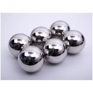 Paslaptingieji sensoriniai kamuoliai Pk6