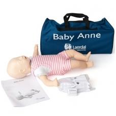 """Pirmosios pagalbos manekenas """"Baby Anne"""""""