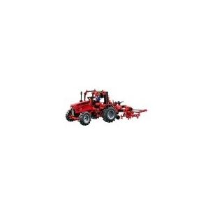 Rinkinys Tractor Set IR Controll