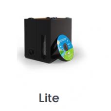 Interaktyvi smėlio dėžė terapijai ir ugdymui  SandBox Lite ( projektorius)