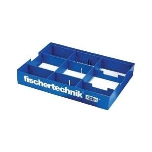 Saugojimo dėžė BOX 500