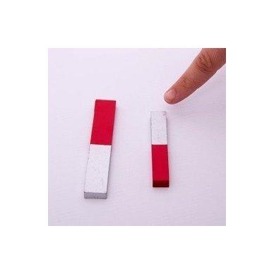 Strypiniai magnetai