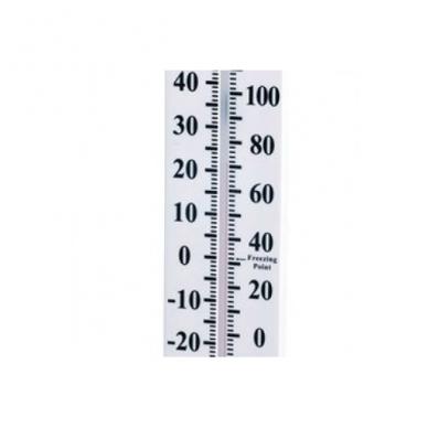 Termometras 2