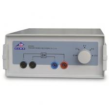 Transformatorius 3/6/9/12 V, 3 A (230 V, 50/60 Hz)