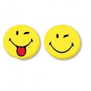 "Trintukai ,,Šypsenėlės"", 48 vnt."
