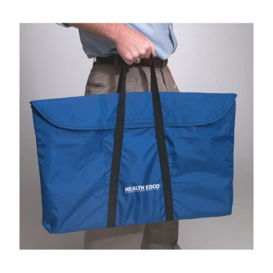 Transportavimo krepšys