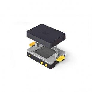 Vakuuminio formavimo prietaisas MAYKU FormBox