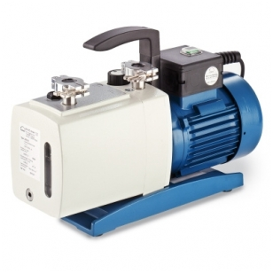 Vakuuminis siurblys PK 4 D (230 V, 50/60 Hz)
