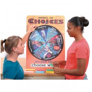 """Žaidimas ,,Pasirink teisingai"""""""