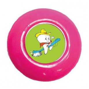 "Žaidimas Yo-yo ""Dantukai"", 36 vnt."